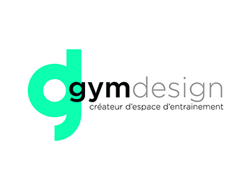 GymDesign